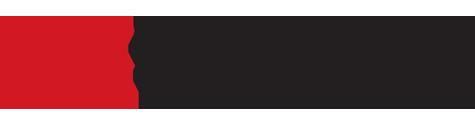 Interprovincial Insulation Inc Logo